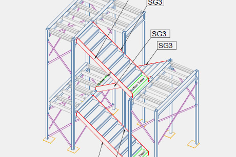 UK Structural Systems
